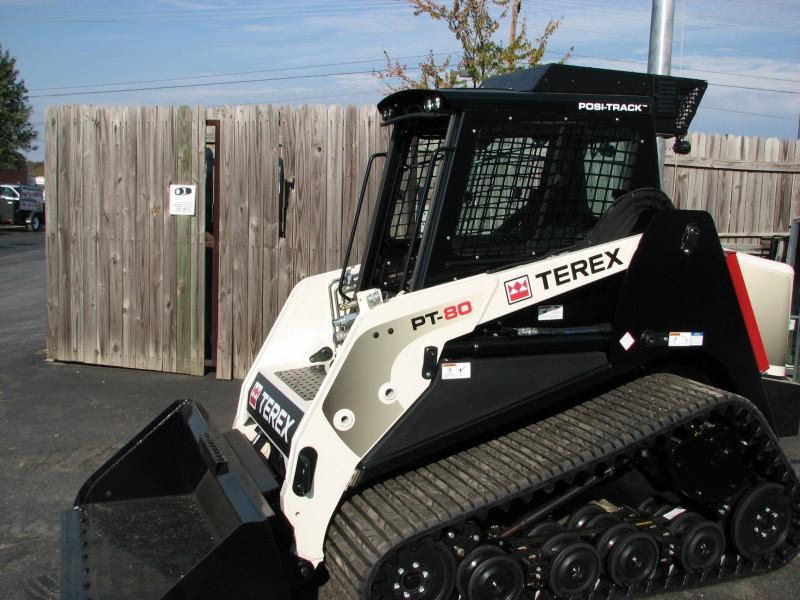 terex pt 80 track loader workshop service manual for repair terex rh terexmanual com